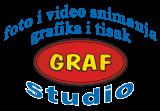 Studio Graf